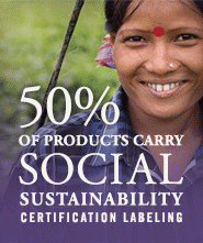 Social-Certification_Final