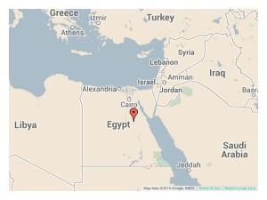 map_chamomile_Egypt