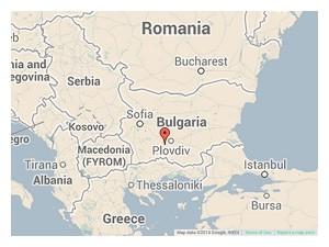 map_fennel_Bulgaria