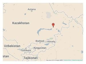 map_licorice_Kazakhstan